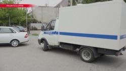 Источник: чеченские власти публично осудят подростков, напавших на сотрудников МВД