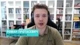 Редактор Nexta о задержаниях в Беларуси и планах протестующих