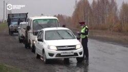 В трех областях Казахстана ужесточили карантин из-за COVID-19