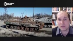 """Бутусов: """"Полная интеграция с Россией по всем направлениям"""""""