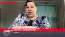 Голодавшему 8 лет мальчика из Магадана разрешили остаться в Москве еще на месяц