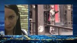 Обратиться к России или реформировать компанию – как справляется крупнейшее в Украине угольное предприятие с энергоблокадой Донбасса