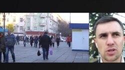 Депутат саратовской думы о предложении министра прожить на 3,5 тысячи рублей