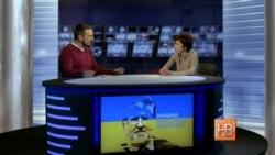 Опальный олигарх Коломойский уволен