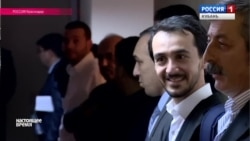 В Ростове - свои санкции против Турции: арестованы 39 бизнесменов
