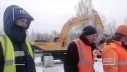 Неизвестная Россия: почему поморы против строительства мусорного полигона
