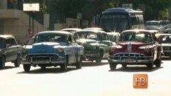 Американцы кубинского происхождения не одобряют политику США в отношении Кубы
