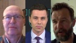Эксперты – о политике Путина в условиях пандемии