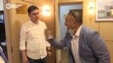 В Казахстане чиновников обвинили в краже