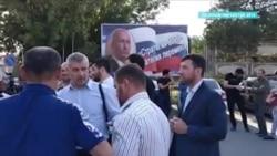 Что чеченские и ингушские СМИ рассказывали об обмене территориями