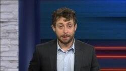 """МВД Украины рассказало об """"оперативном контроле"""" над подозреваемыми в 9 нападениях"""