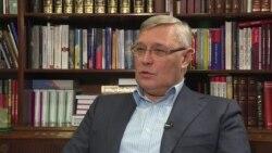 Михаил Касьянов – об убийстве Бориса Немцова и ситуации в России