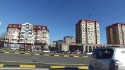 Власти Таджикистана ввели новый сбор за жилье. Квартиры подорожают еще больше
