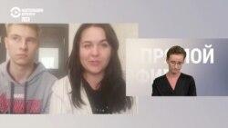 Житель Минска рассказал об избиении в милиции