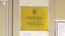 Вода для Крыма и встреча Зеленского с Путиным. Вечер с Ириной Ромалийской