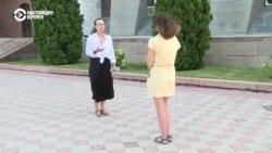 В Кыргызстане после осенних выборов парламент может остаться без депутаток