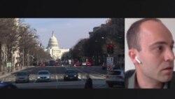 Журналист Даниил Туровский о кибервойне между Россией и США