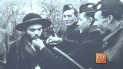 Как это было возможно? – выставка памяти Холокоста в ООН