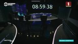 Ведущий новостей на госТВ Беларуси Сергей Козлович рассказал о своем решении уволиться