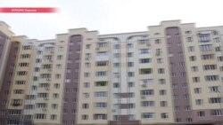 Схема Добкина: депутата Рады обвиняют в махинациях с землей в Харькове