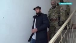 """Как живут семьи задержанных по делу """"Хизб ут-Тахрир"""""""