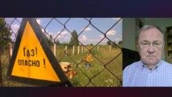 """""""То, что в Европе есть Украина, – это не приоритет для Америки"""". Почему США изменили позицию по """"Северному потоку"""""""
