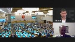 Юрист о том, что делать Конституционному суду с обнулением сроков Путина