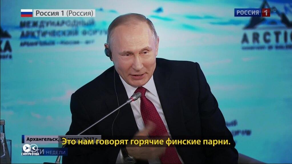 Проститутки досуг от 1000 рублей в стерлитамаке
