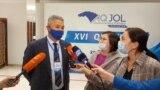 Азия: Казахстан берет курс на Евросоюз