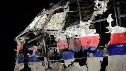 Новые показания в деле MH17. Суд Гааги рассматривает дело по существу