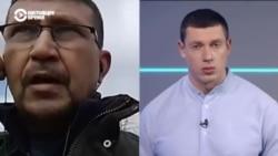 Зачем в Беларуси хотят приравнять журналистов к участникам акций протеста