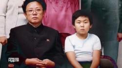 Убийство по наследству: чем угрожал опальный сын Ким Чен Ира диктатуре в Северной Корее