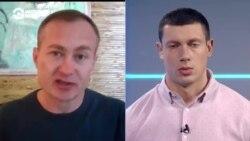 Будет ли новое обострение на Донбассе