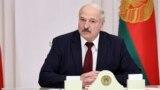 Лукашенко заговорил о террористической угрозе. Вечер с Тимуром Олевским