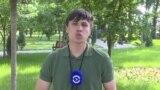 """В Таджикистан вернули детей боевиков """"ИГ"""""""