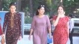 В Таджикистане поднимут пенсии и зарплаты бюджетникам, но за чей счет?