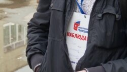 В Екатеринбурге наблюдатели говорят о принуждении бюджетников к голосованию
