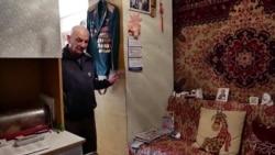 Как ветераны-афганцы 30 лет пытаются получить жилье