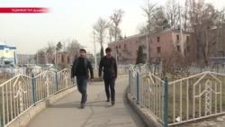 $20 в день: два крупных банка в Таджикистане два года не отдают деньги клиентам