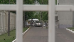 Врачи и пациенты рассказывают о переполненных больницах в Беларуси