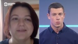Журналистка БелаПАН Татьяна Коровенкова об отъезде из страны
