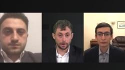 """Что такое ЗРК """"Тор"""", из которого был сбит украинский самолет в Иране"""