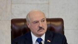 Как исчез Лукашенко и что из этого вышло