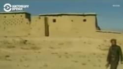 """Что такое жизнь при """"Талибане"""": вспоминаем 5 лет правления исламистов"""
