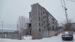 Спустя 23 года расселили жильцов дома, пострадавшего от взрыва газа