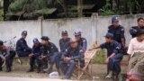 В ловушке военной диктатуры: долгий путь Мьянмы к демократии