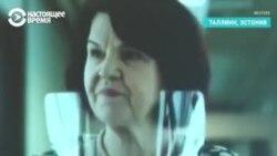 Ошейник-убийца коронавируса: нанотехнологии из Эстонии