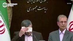 Очереди за масками и отмена богослужений: коронавирус пришел в Иран