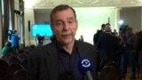 Лев Пономарев – о роли правозащиты в России