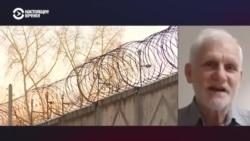 """Беляцкий: """"Основная задача тюрьмы – уничтожить тебя как личность"""""""